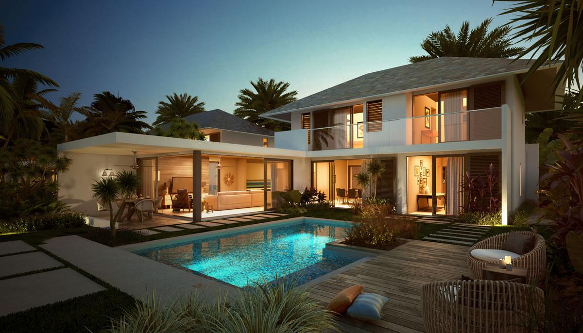 Vente maison : Les astuces pour vous aider à améliorer la vente