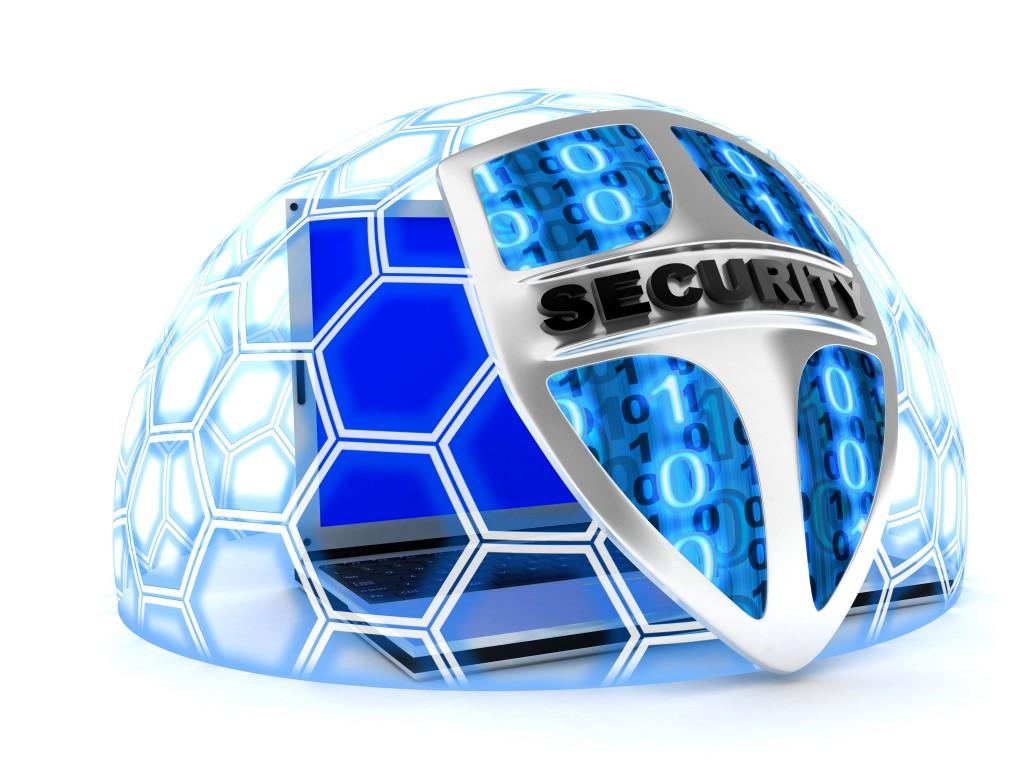 Antivirus : Tout ce qu'il faut savoir sur les antivirus avant de faire l'acquisition d'un nouveau logiciel
