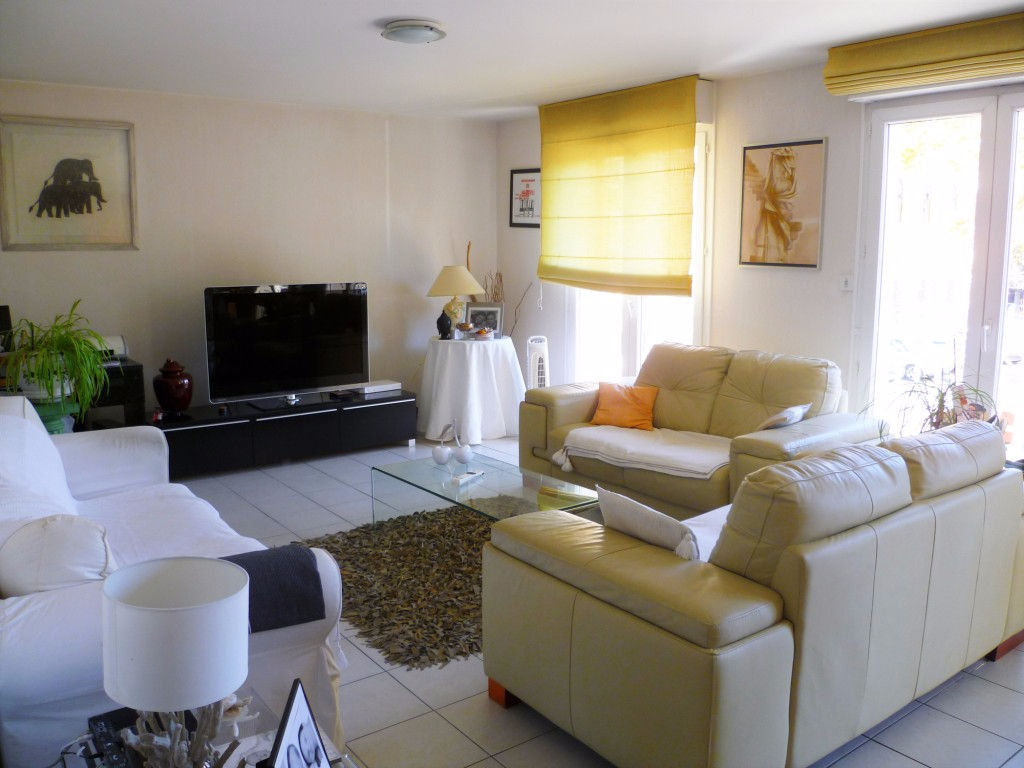 programme neuf s te pargnez vous des frais interminables. Black Bedroom Furniture Sets. Home Design Ideas