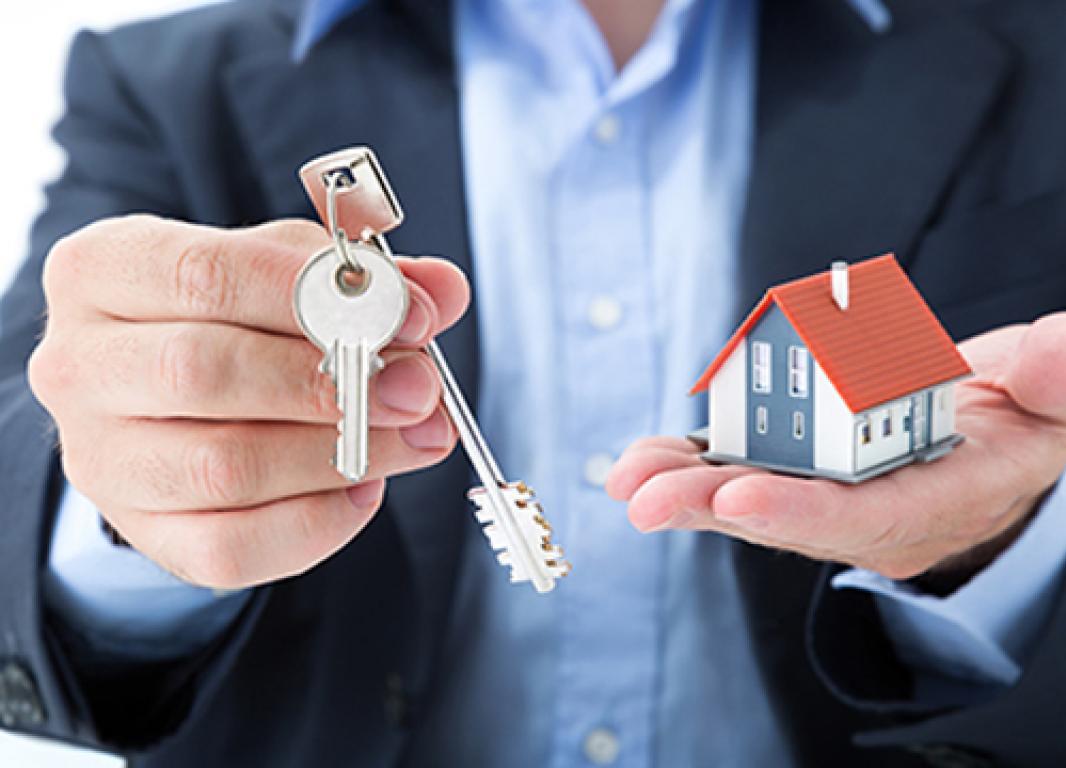 Pourquoi acheter une maison aux enchères?