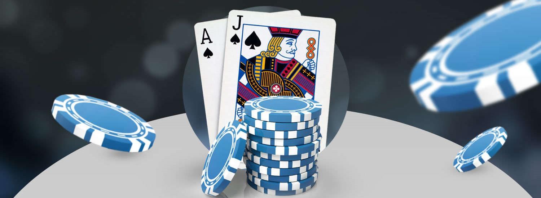 Blackjack en ligne : la meilleure façon de s'entraîner